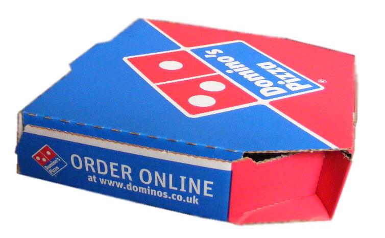 pizzaonline