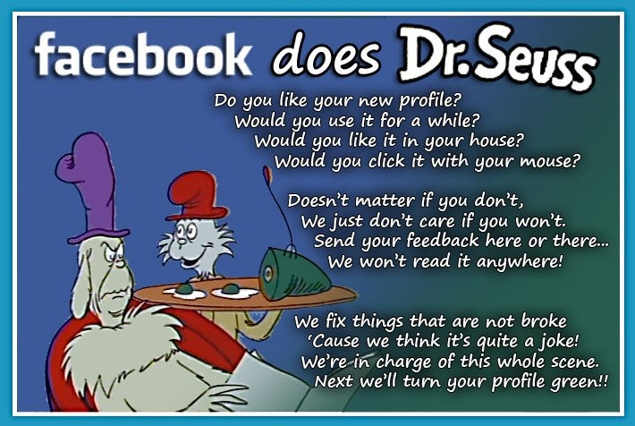 how to show who is online on facebook